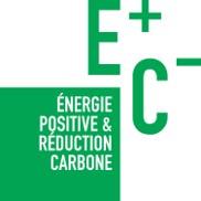 expérimentation energie carbone
